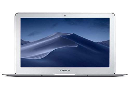 Apple MacBook Air MD711LL/B 11.6-Inch