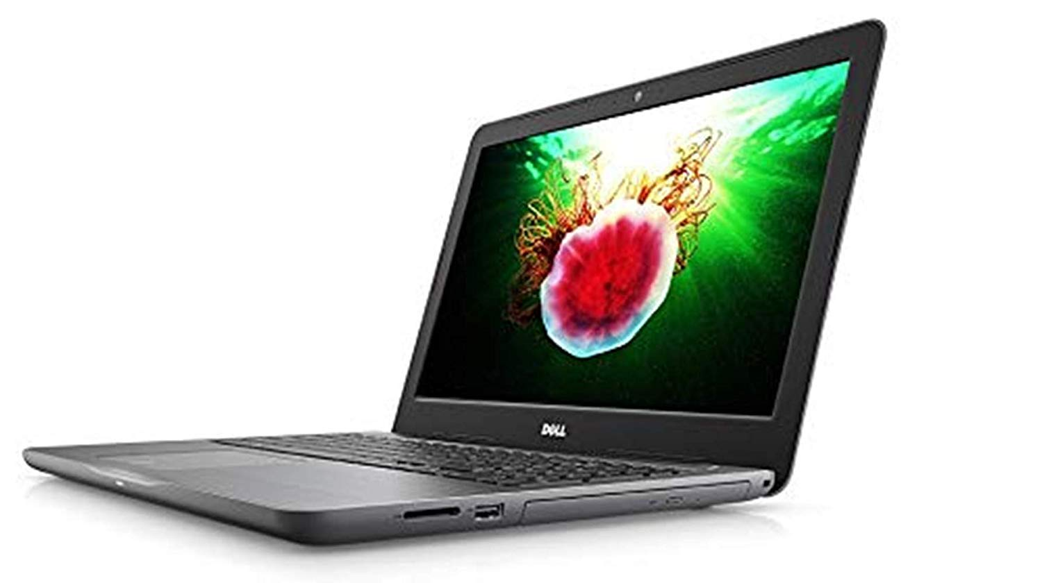 "2019 Dell Inspiron 15.6"" HD Business Laptop Computer"
